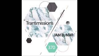 Jam El Mar   Transmissions Mix (2021)