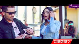 Mascara status song video download mp3 Arpita Bansal