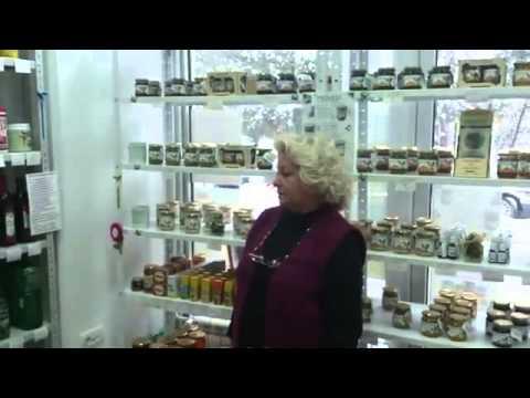 Sergej grigoryev hipertenzija