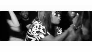 Jo'zzy Single Release Party #FDRMondays