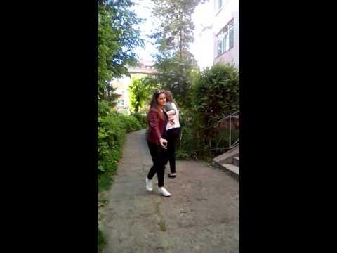 Fete matrimoniale Fălești Moldova