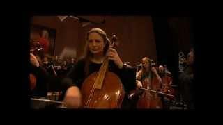 Музыка  Барокко  Жан Филипп Рамо  Rameau_Minkowski 2002г