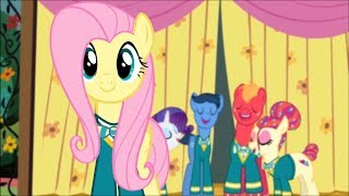 Find The Music In You Reprise - My Little Pony: Friendship Is Magic - Season 4