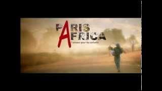 DES PARIS TÉLÉCHARGER AFRICA RICOCHETS