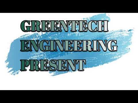 High Speed Paper Thali Making Machine