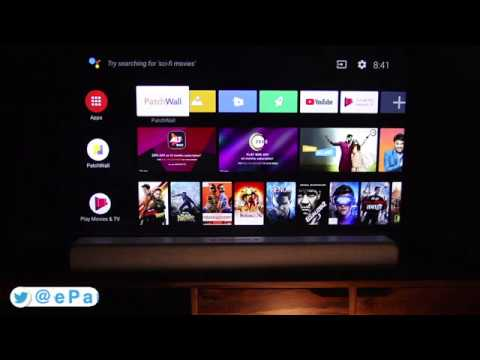 Download How To Connect Your Samsung Led Tv To A Bluetooth Speaker