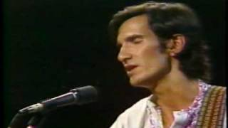 <b>Townes Van Zandt</b>  If I Needed You