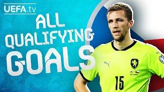 Prediksi Susunan Line-up Pemain Skotlandia vs Republik Ceko Euro 2020, Live Streaming Mola TV & RCTI