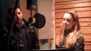 The Prayer - Kara Lindsay and Chris Pinnella
