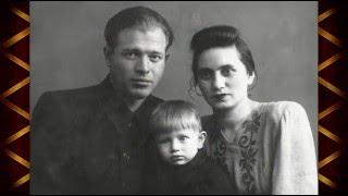 Фото семьи Кудлач часть 1