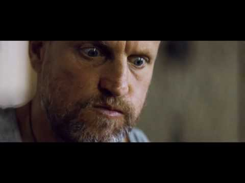 Out of the Furnace TV Spot 'Taps'