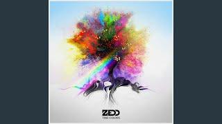 "Video thumbnail of ""Zedd - Illusion"""