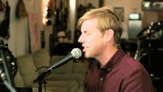 Andrew McMahon in the Wilderness - See Her On The Weekend (Shabby Road Sessions)