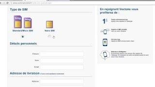 vectone mobile unlimited data - मुफ्त ऑनलाइन वीडियो