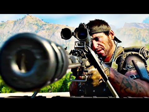 you-have-to-see-these-insane-snipes--black-ops-4-blackout