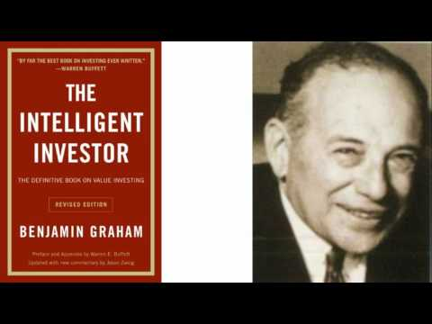 Learn Value Investing, Module 1 by Simply Investing - YouTube