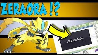 zeraora movie 21 - मुफ्त ऑनलाइन वीडियो