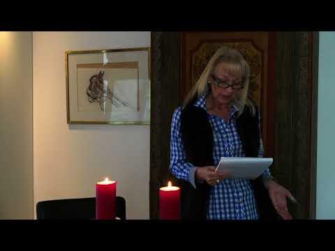 Marokkanische männer in deutschland kennenlernen