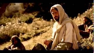 Иисус Христос - Ищите Царствия Божия