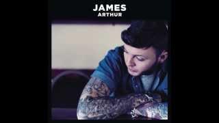 James Arthur - New Tattoo FULL [NEW SONG 2013]