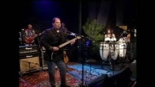 Christopher Cross - Alibi (Live 1998) (Promo Only)