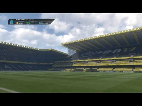 COMMENT PACKER MOINS CHER PENDANT LA TOTY ??? - FIFA 17 Astuce