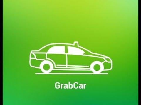 Video Cara Daftar menjadi Driver Grabcar - Info Lowongan Kerja Terbaru