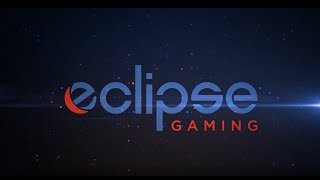 Eclipse Gaming 2020 Virtual Showing