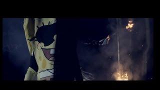 SpongeBOZZ feat. KOLLEGAH - COMEBACK (MIIND Remix)