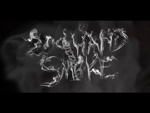 2nd Hand Smoke