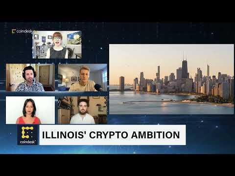 Bitcoin btc rinkos