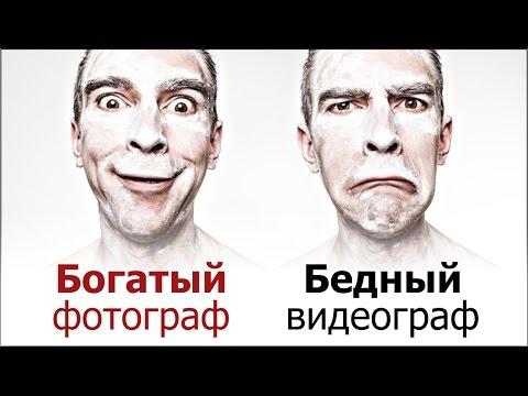 Видеоурок по бинарным опционам
