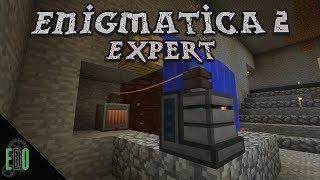 mekanism mod 1-12-2 download - Kênh video giải trí dành cho