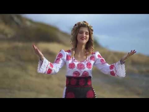 Oana Miron & Alex Selegean – Am plecat demult de acasa Video