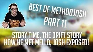 methodjosh exposed - ฟรีวิดีโอออนไลน์ - ดูทีวีออนไลน์ - คลิปวิดีโอ