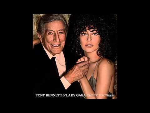 Sophisticated Lady Lyrics – Lady Gaga
