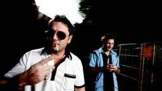Fun Lovin' Criminals - Blues For Suckers