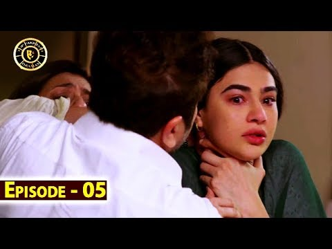 Bhool Episode 5  Top