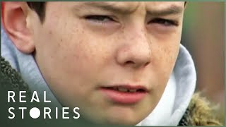 The Boy They Call Chucky (Full Documentary) - Real Stories