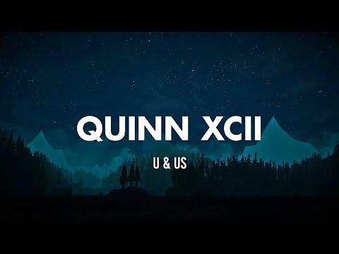 Quinnlyrics - новый тренд смотреть онлайн на сайте Trendovi ru
