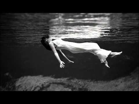 Stumbleine - Ember (Sorrow Remix) [Free Download]