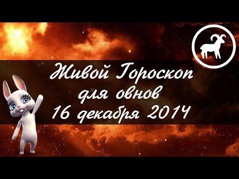 Тамара глоба гороскоп на 2017 год близнецы