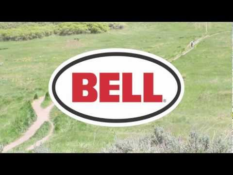 Bell Wasatch Enduro at Canyons Resort