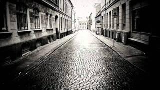 Константа - Улицы