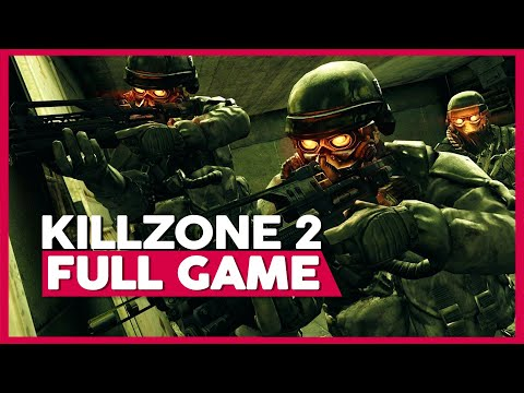This game is scrap, gave D  Edition back   :: OVERKILL's The