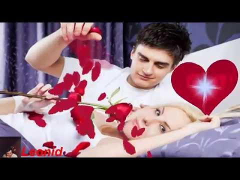Моё счастье быть с любимой Иван Плахута