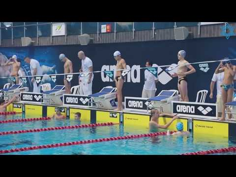 Спортивный Израиль видео
