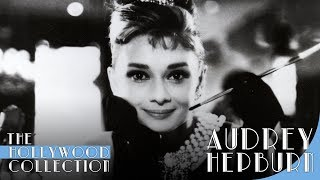 Audrey Hepburn: Remembered | The Hollywood Collection