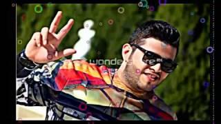 مازيكا اغنيه محمد سالم معقوله ٢٠١٥ تحميل MP3