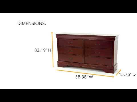 Alisdair Dresser